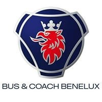 Scania Benelux Bus & Coach