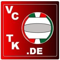 VC Teltow/Kleinmachnow e.V.