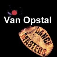 Dancemasters van Opstal