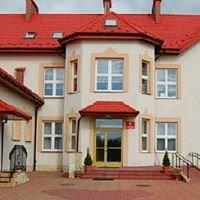 Publiczna Szkoła Podstawowa w Bistuszowej