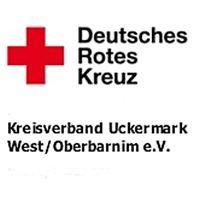 DRK-Uckermark West/Oberbarnim