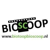 Biotoop Bioscoop