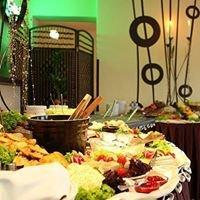 Dom weselny Toskania Usługi Cateringowe