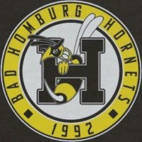 Bad Homburg Hornets