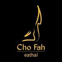 Cho Fah eathai