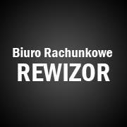 Biuro Rachunkowe Rewizor