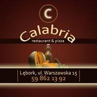 Calabria-Lębork
