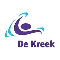 De Kreek Kerkdriel