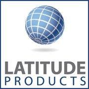 Latitude Products