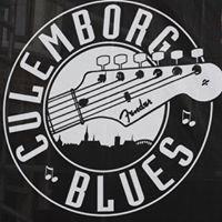 Stichting Culemborg Blues