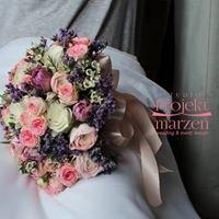 Studio Projekt Marzeń - dekoracje ślubne i okolicznościowe