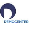 Fondazione Democenter-Sipe