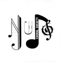 NUIG Choral Soc
