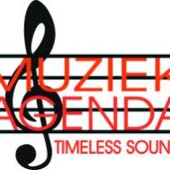 Muziek Agenda