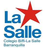 Colegio Biffi - La Salle