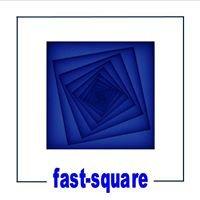 Fast-square