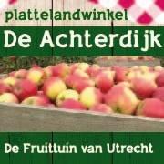 Plattelandwinkel de Achterdijk