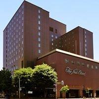 ニューオータニイン札幌 New Otani Inn Sapporo