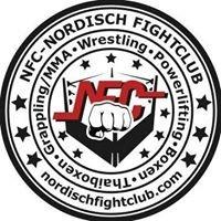 Nordisch Fight Club
