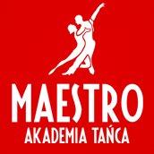 Akademia Tańca MAESTRO