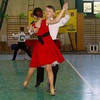 Lubawski Klub Taneczny