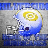 Hilversum Hurricanes