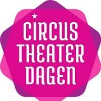 Circustheaterdagen Schiermonnikoog