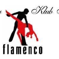 Sportowy Klub Taneczny Flamenco