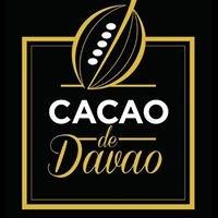 Cacao de Davao