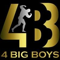 4bigboys
