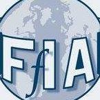 FFIA - Familjeföreningen för internationellt adopterade