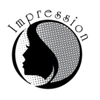Salon Impression-galeria fryzur