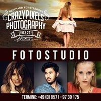 Reinhard Fürstberger Photography