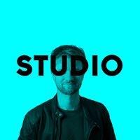 Jauke van den Brink / Ruimtelijk ontwerpbureau