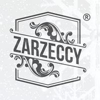 Ser Koryciński Swojski / Zarzeccy