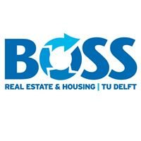 BOSS Management in the Built Environment TU Delft