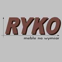 RYKO meble