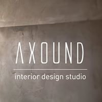 爾商設計 Axound interior design