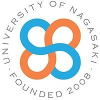 長崎県立大学 / University of Nagasaki