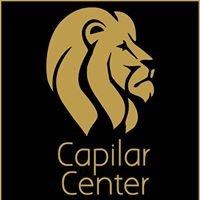 Capilar Center