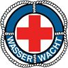 Wasserwacht Mainburg