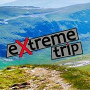 Extreme Trip