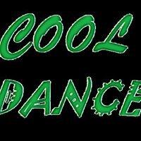 KLUB Taneczny COOL Dance