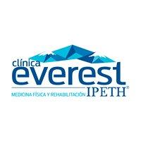 Clínica Everest Medicina Física Y Rehabilitación