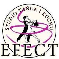Studio Tańca i Ruchu Efect - Discofox Racibórz/Lubomia