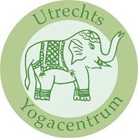 Utrechts Yogacentrum