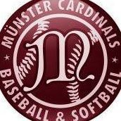 Münster Cardinals