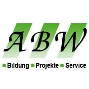 ABW GmbH
