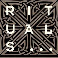 Rituals Store Eindhoven