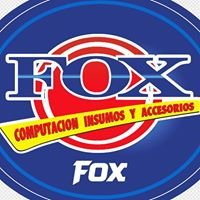Fox Computación